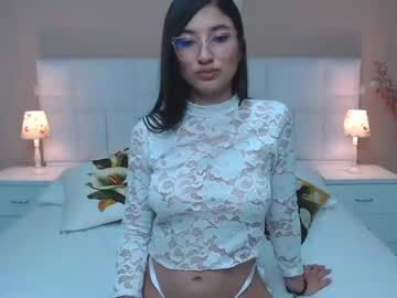 [12-12-20] valerie_jhones record public show from Chaturbate