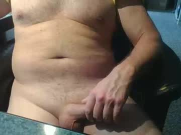 [14-02-20] kevpitt record private XXX show from Chaturbate.com