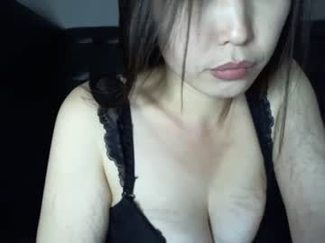 [12-08-20] silvia_art record webcam video from Chaturbate.com