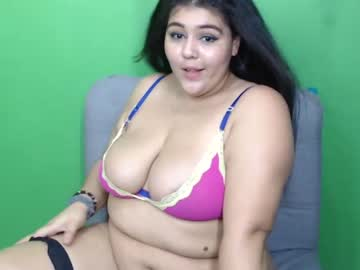 [27-11-20] ashley_daniels record webcam video from Chaturbate