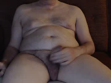 [18-06-20] daan2000 chaturbate private show