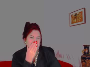 [02-05-20] horny_touchk record webcam video from Chaturbate