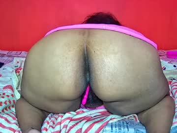 [21-11-20] nastybunny_ record private XXX video from Chaturbate.com