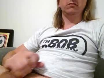 [26-02-20] bellowphone chaturbate video with toys