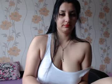 [24-05-20] ryanaa record cam video from Chaturbate.com