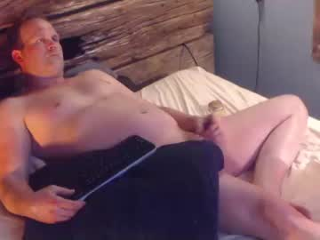 [10-05-20] southzonetwo chaturbate video with dildo