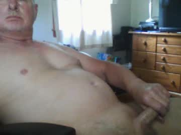 [19-07-20] captainhydro private XXX show from Chaturbate