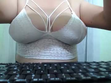 [06-04-20] nenasexy_0408 chaturbate nude