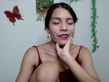 [29-11-20] vaiolet1314 record private XXX show from Chaturbate.com