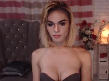 [27-01-20] xmidnightsaintx webcam record