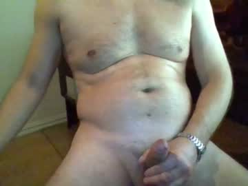 [19-01-20] kent050 private show from Chaturbate.com