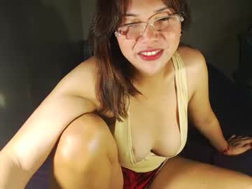 [18-02-21] mikytimula77 record cam show from Chaturbate
