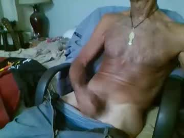 [27-01-20] mjmadurengue record private XXX video from Chaturbate