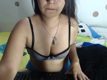 [26-02-20] emy_girl record video from Chaturbate.com
