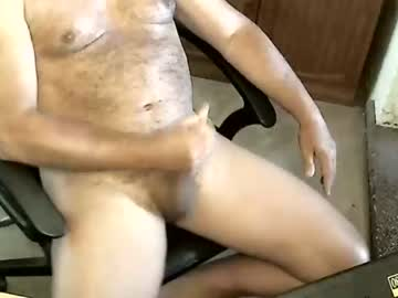 [05-02-20] q2seeit record public webcam from Chaturbate