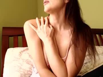[14-05-20] wickedtease chaturbate nude record