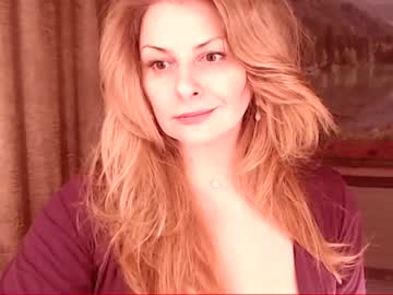 [28-01-21] eleonores record private show from Chaturbate