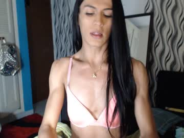 [27-01-20] ximena_horny21 premium show video from Chaturbate.com