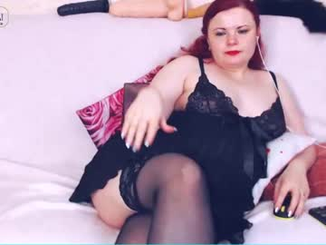 [10-09-20] emimelicent record private XXX show from Chaturbate