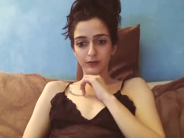 [21-01-21] exotic_brunette video with toys from Chaturbate