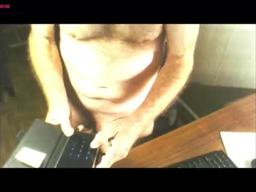 [11-08-21] illybody61 public show from Chaturbate.com