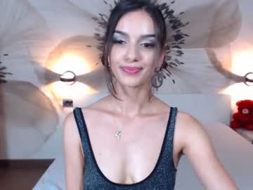 [06-08-20] katherinebisou record private sex show from Chaturbate.com