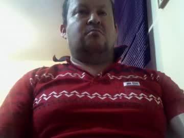 [29-11-20] querubinrebelde record webcam video from Chaturbate.com