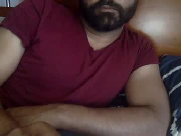[26-11-20] rajlondonuk webcam