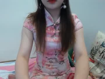[29-09-20] sweetlell show with cum from Chaturbate