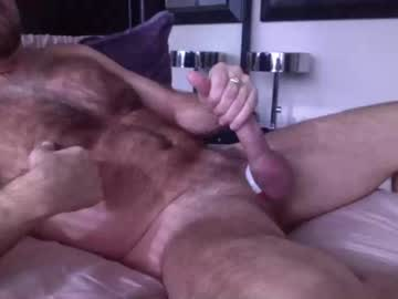 [03-02-20] troycan70 show with toys from Chaturbate