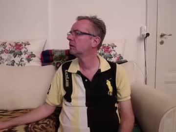 [04-09-21] risras record cam show from Chaturbate