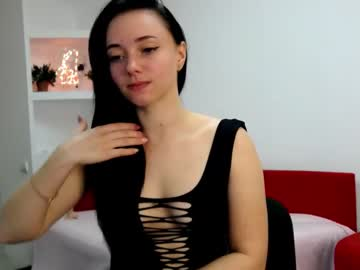 [23-04-21] monikashy record private show from Chaturbate