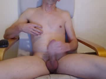 [02-09-20] striptizer321 show with cum from Chaturbate