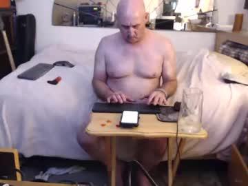 [30-11-20] chorisone6969 chaturbate public webcam video