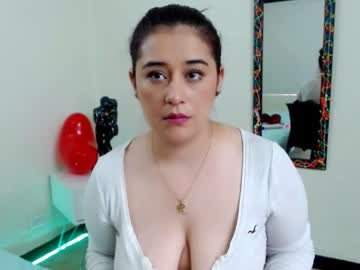 [14-05-21] jadesweet_ private from Chaturbate.com