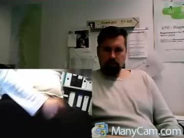 [30-09-20] tj1sen chaturbate video