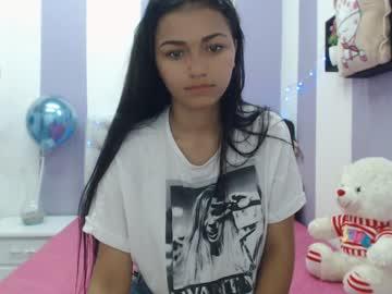 [25-11-20] princess_annii chaturbate webcam video