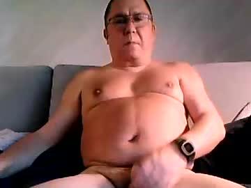 [16-10-21] xrap webcam video