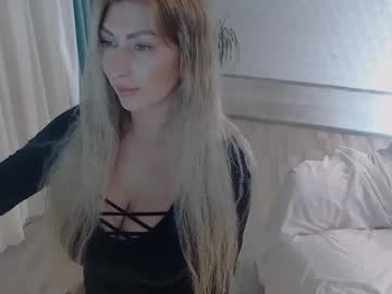 [22-02-20] 1alinn2 chaturbate webcam record