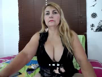 [19-11-20] sara211 record private sex show from Chaturbate