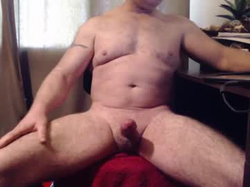 [29-07-20] justjack89 record show with cum from Chaturbate