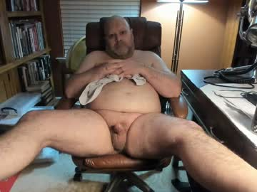 [06-06-20] phillyboy67 record show with cum from Chaturbate.com