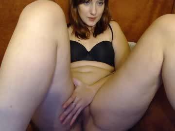 [25-11-20] bettyboodp chaturbate private sex show
