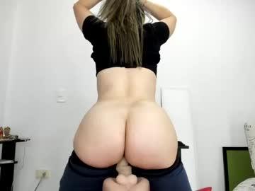 [25-01-21] latinhotboobs chaturbate cam video