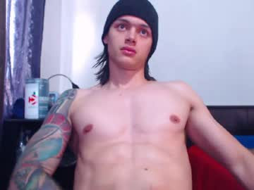 [30-04-20] dick_demon_1 private sex show from Chaturbate
