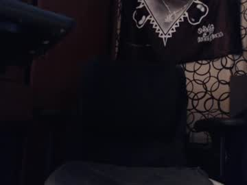 [17-02-21] boosshot webcam record