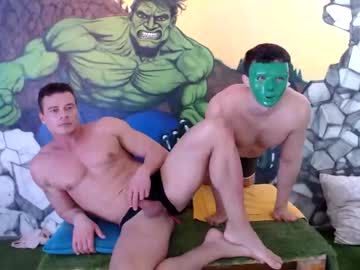 [03-04-20] king_boy_wmh show with toys from Chaturbate.com