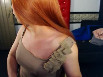 [02-09-20] lucianacutehot record blowjob show from Chaturbate.com
