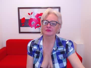 [28-03-20] melissa_gold record private webcam