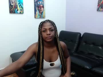 [24-11-20] tifanyy_miller private XXX video from Chaturbate.com
